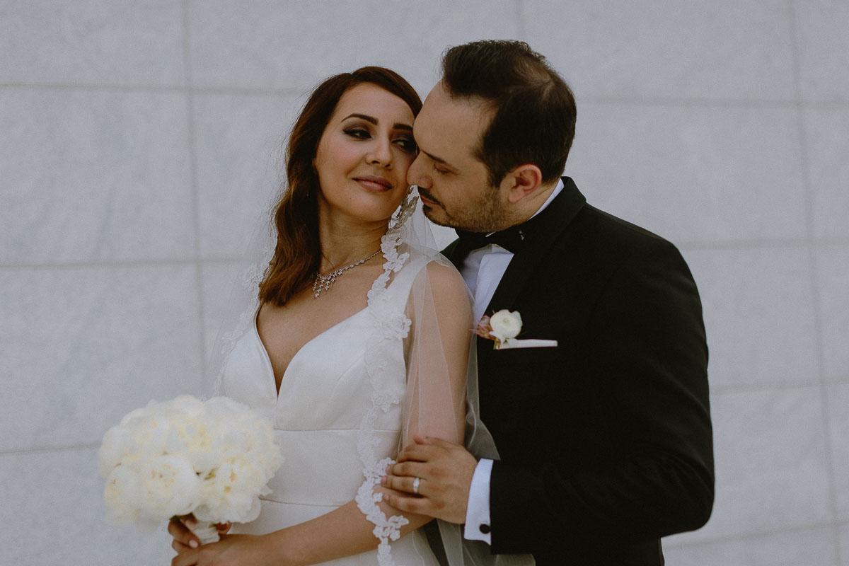 aga-khan-museum-wedding 0021.jpg