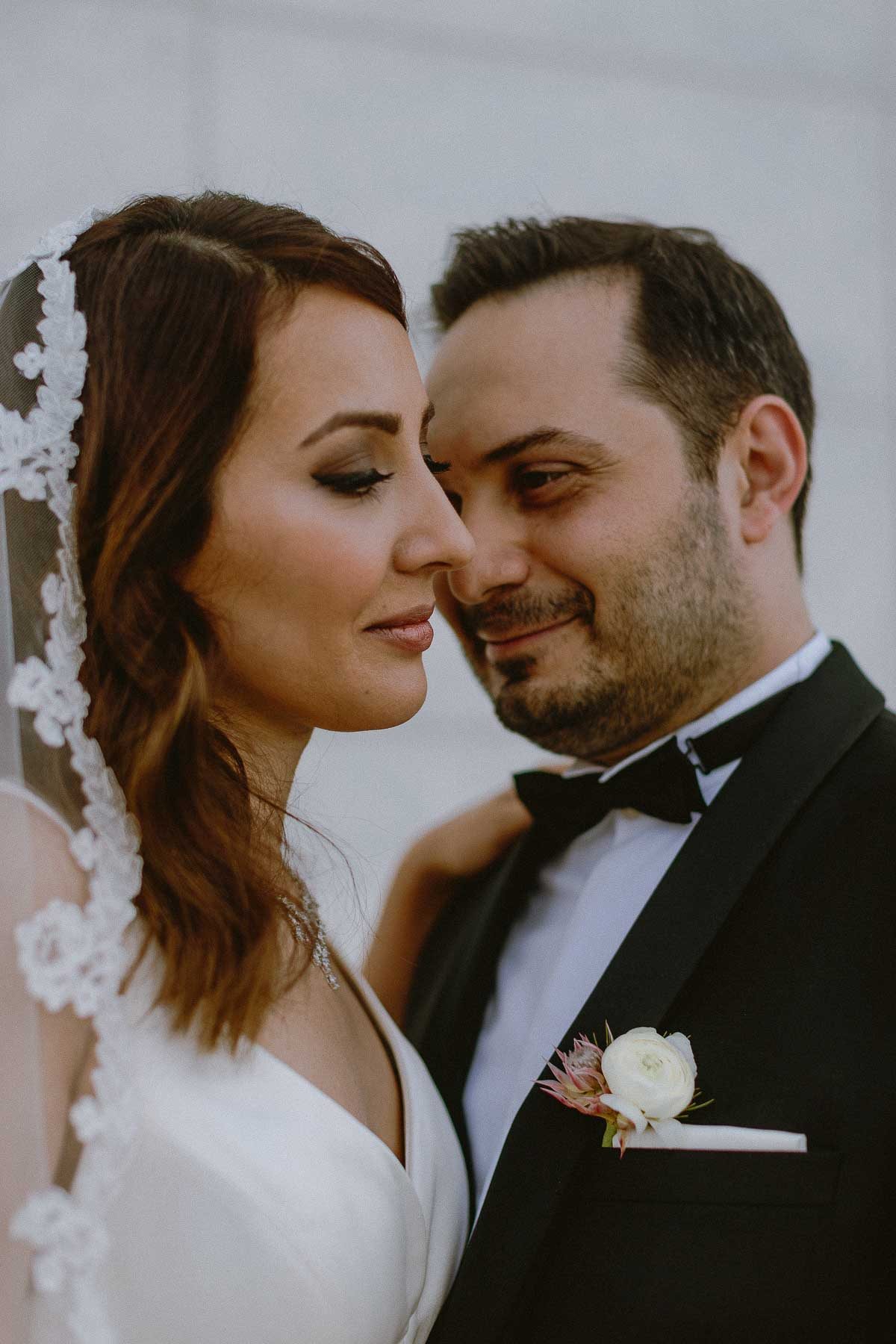 aga-khan-museum-wedding 0022.jpg
