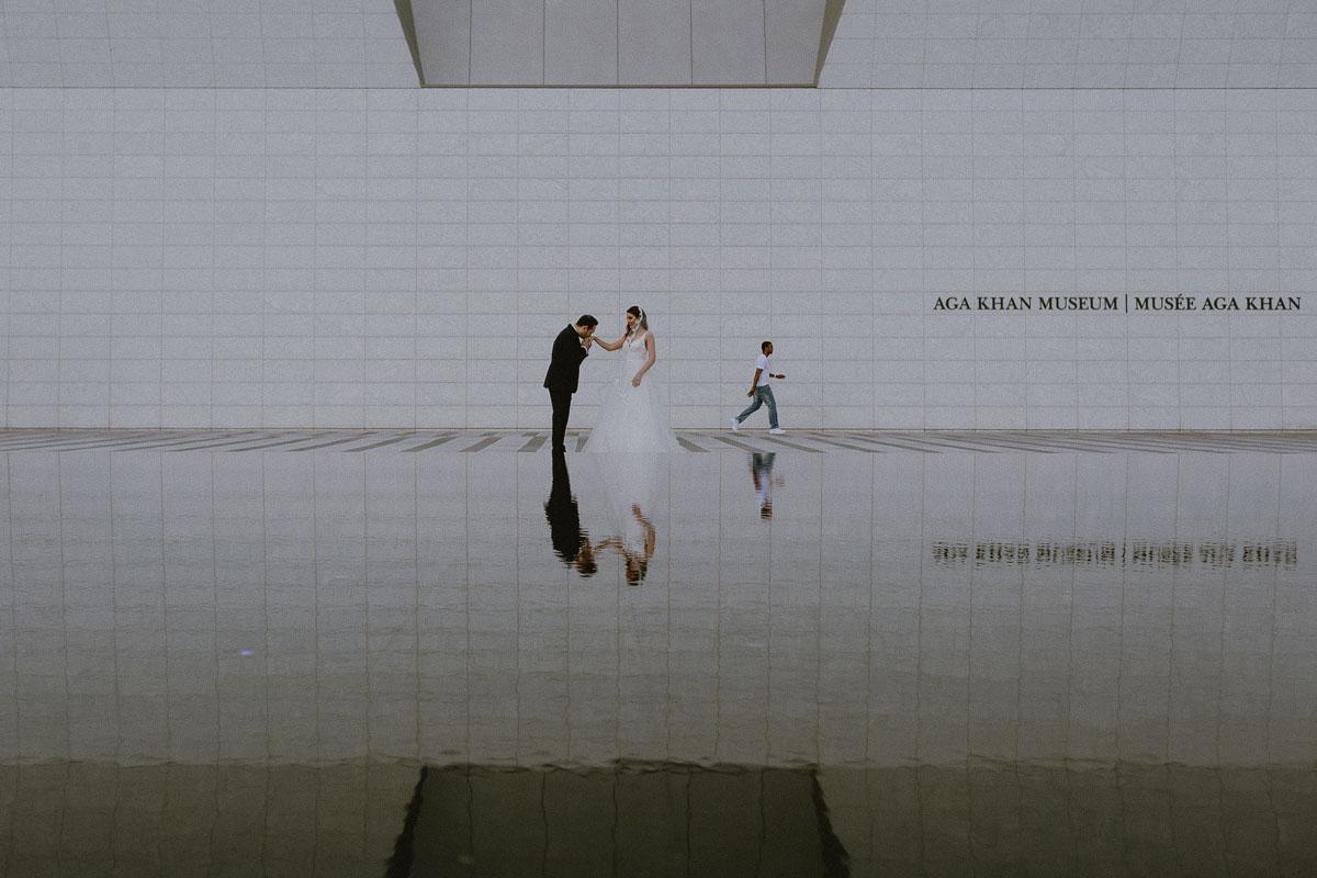 aga-khan-museum-wedding 0023.jpg
