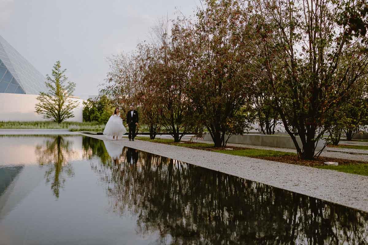 aga-khan-museum-wedding 0025.jpg
