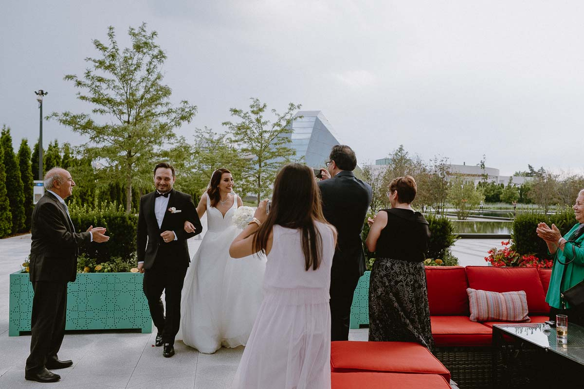 aga-khan-museum-wedding 0027.jpg