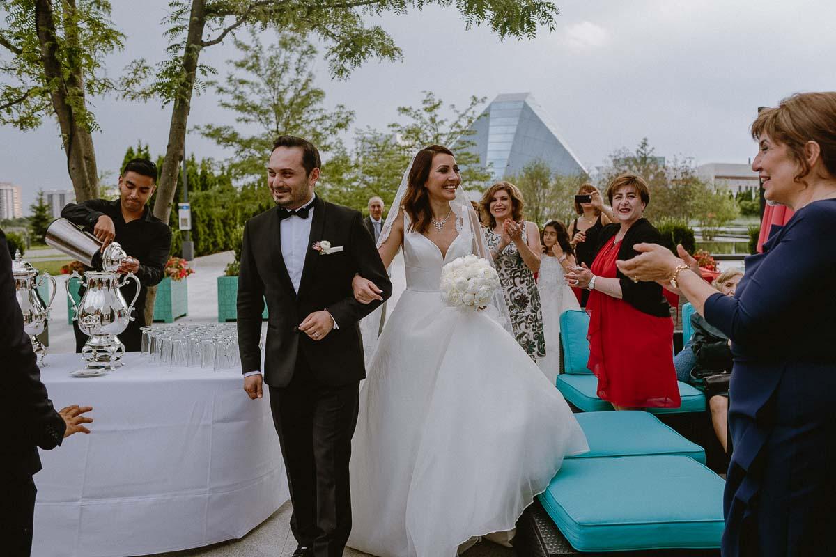 aga-khan-museum-wedding 0029.jpg