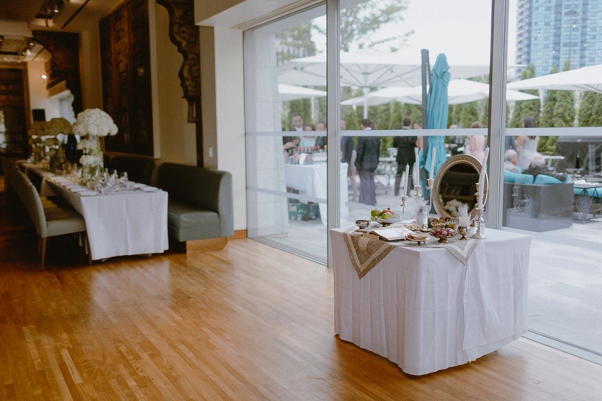 aga-khan-museum-wedding 0040.jpg