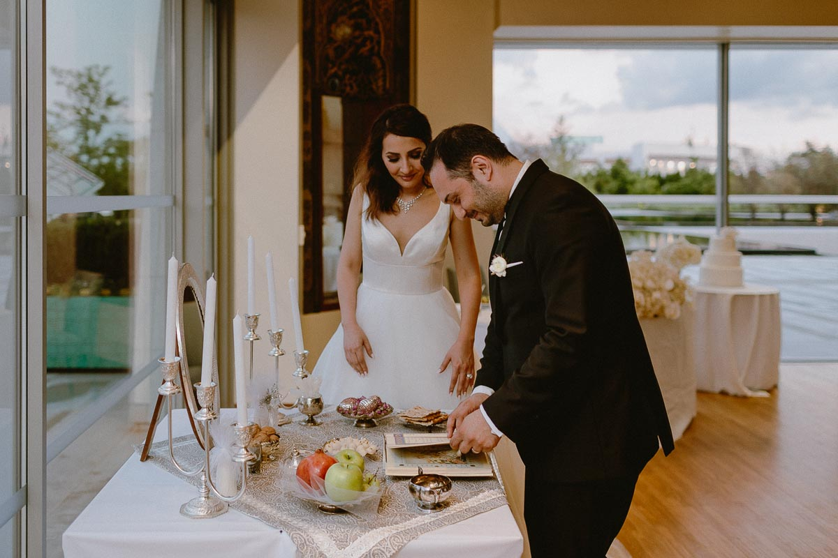 aga-khan-museum-wedding 0042.jpg