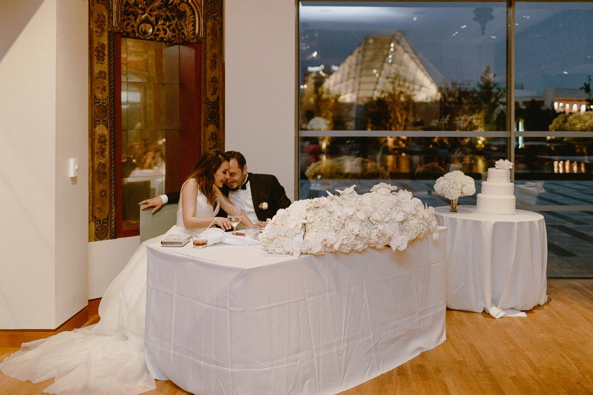 aga-khan-museum-wedding 0045.jpg