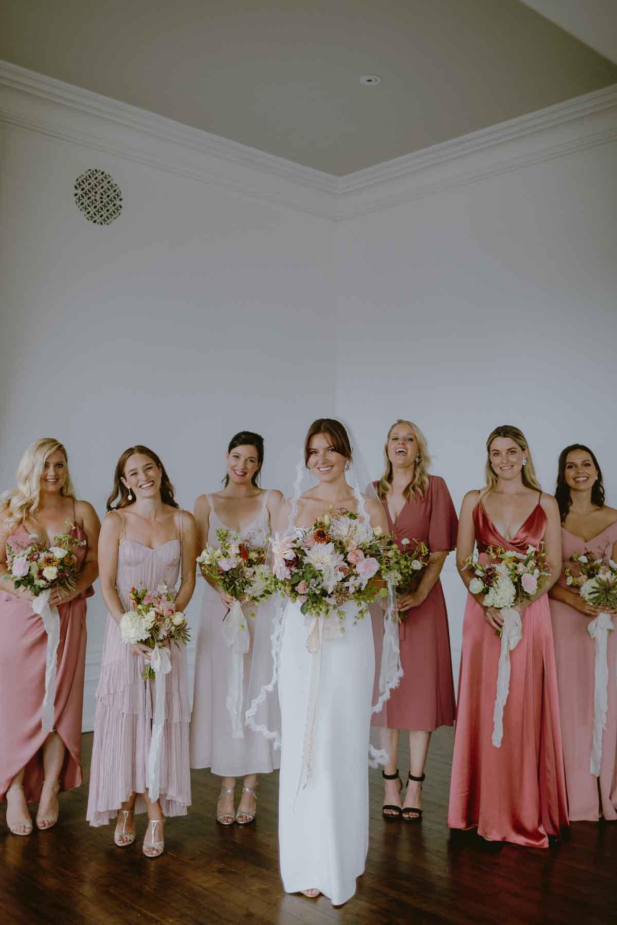 the-great-hall-wedding 0113.jpg