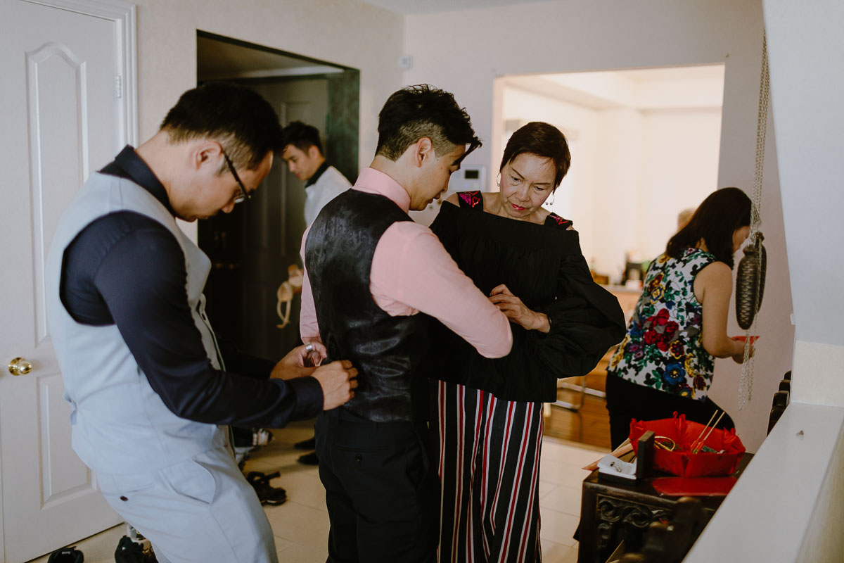 hilton-markham-wedding-toronto-chinese-wedding 0002.jpg
