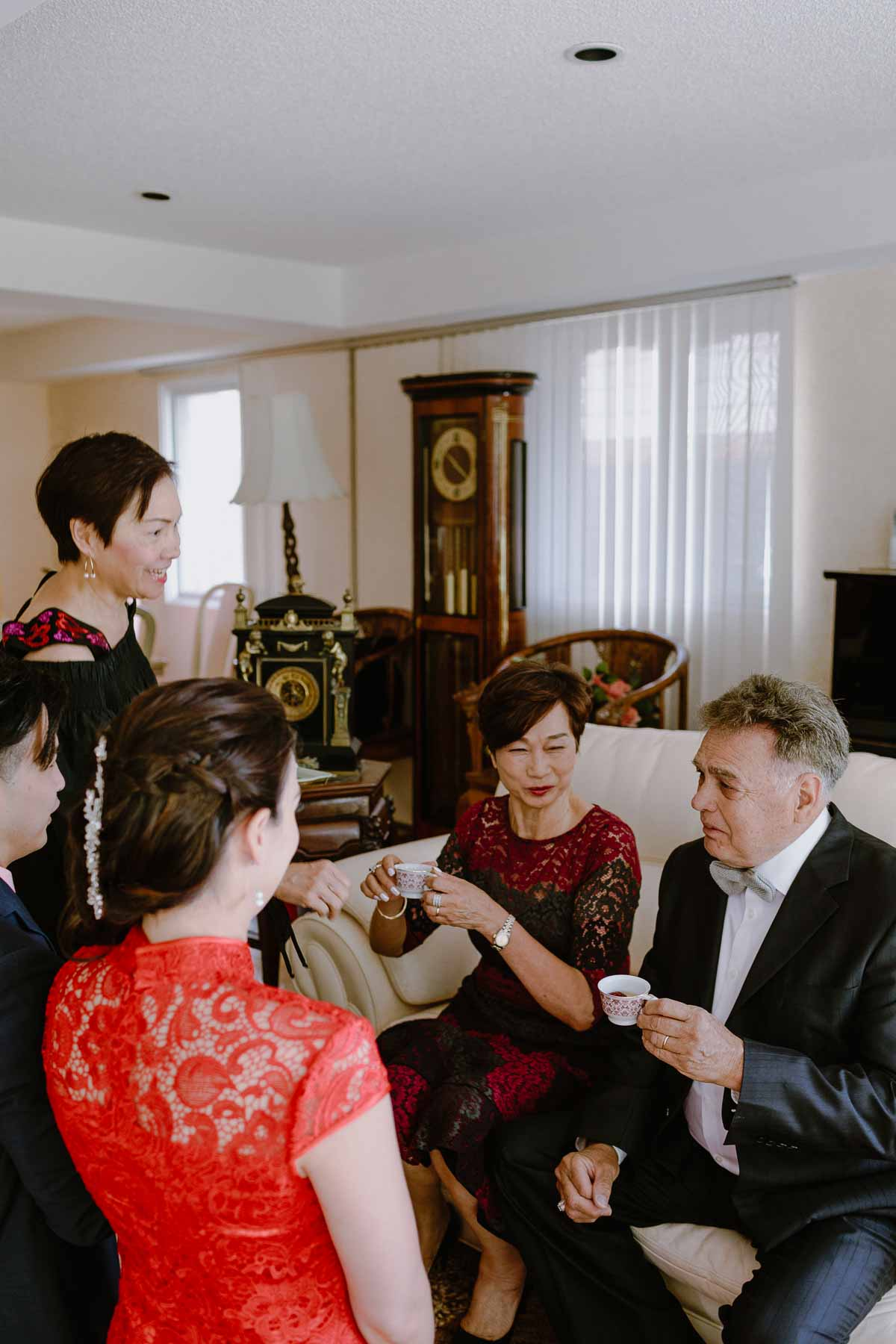 hilton-markham-wedding-toronto-chinese-wedding 0006.jpg