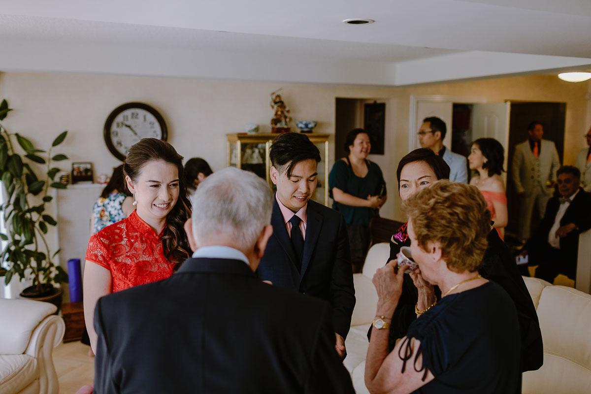 hilton-markham-wedding-toronto-chinese-wedding 0007.jpg