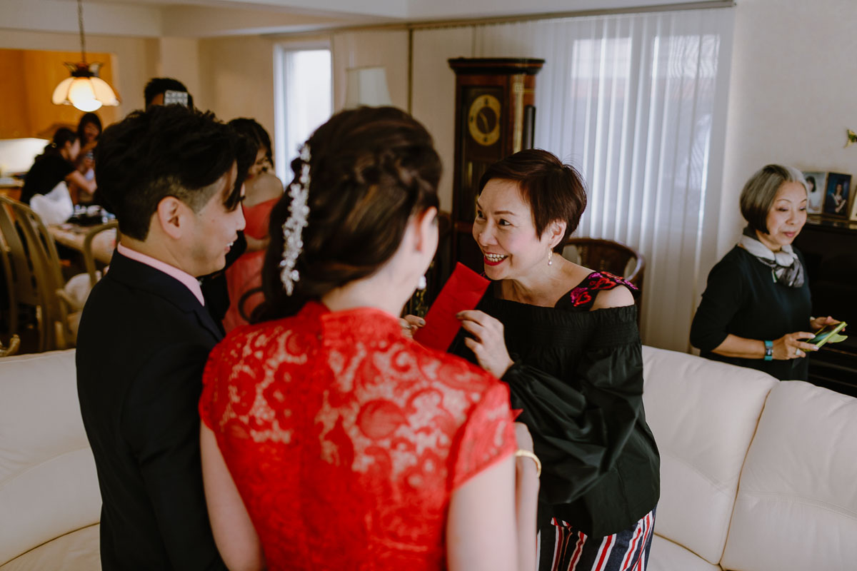 hilton-markham-wedding-toronto-chinese-wedding 0009.jpg