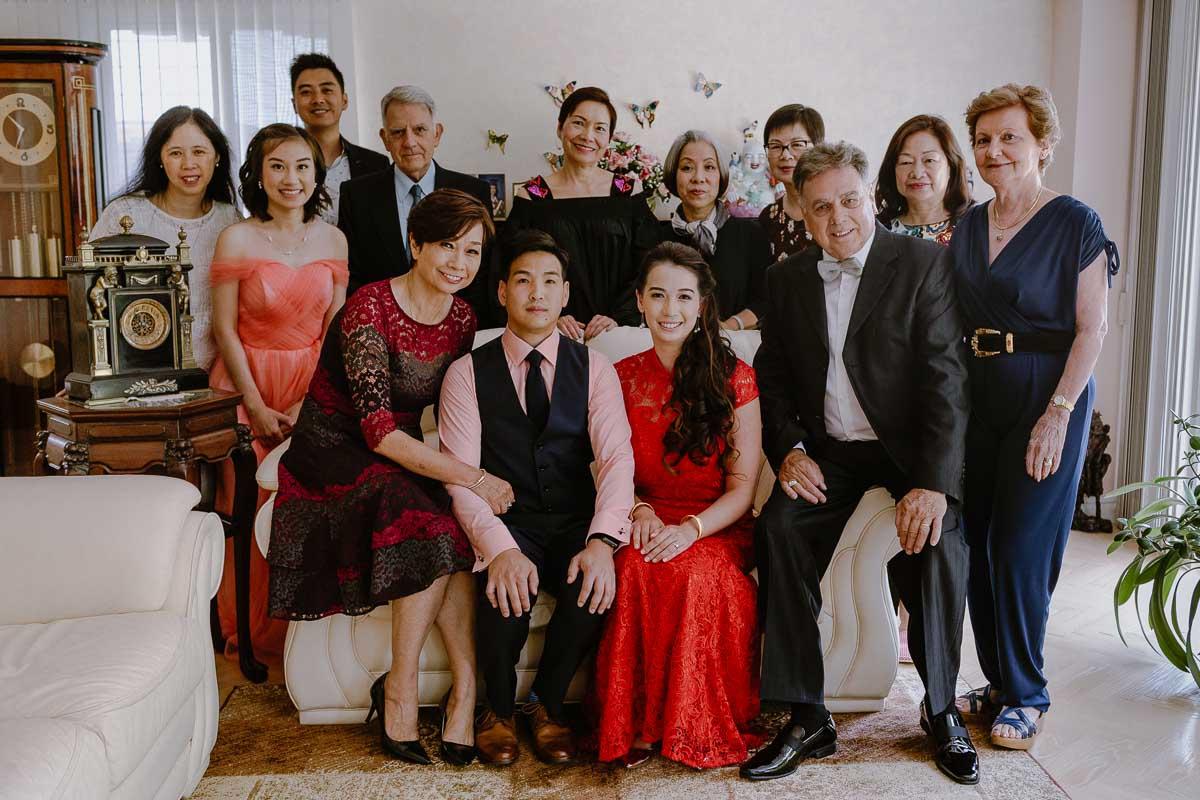 hilton-markham-wedding-toronto-chinese-wedding 0010.jpg