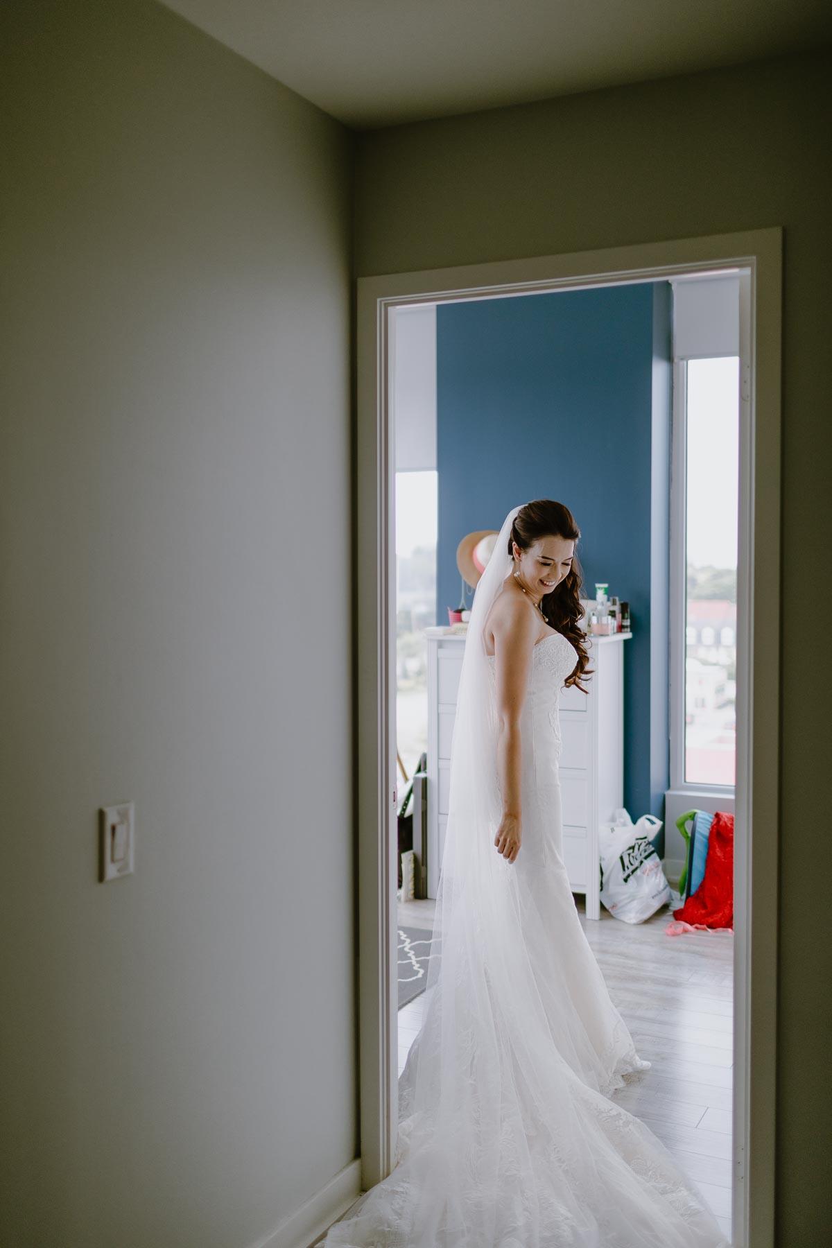 hilton-markham-wedding-toronto-chinese-wedding 0017.jpg
