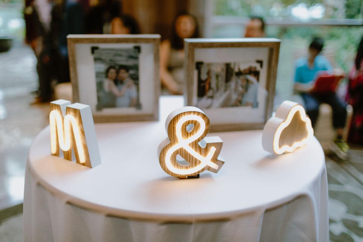 hilton-markham-wedding-toronto-chinese-wedding 0050.jpg