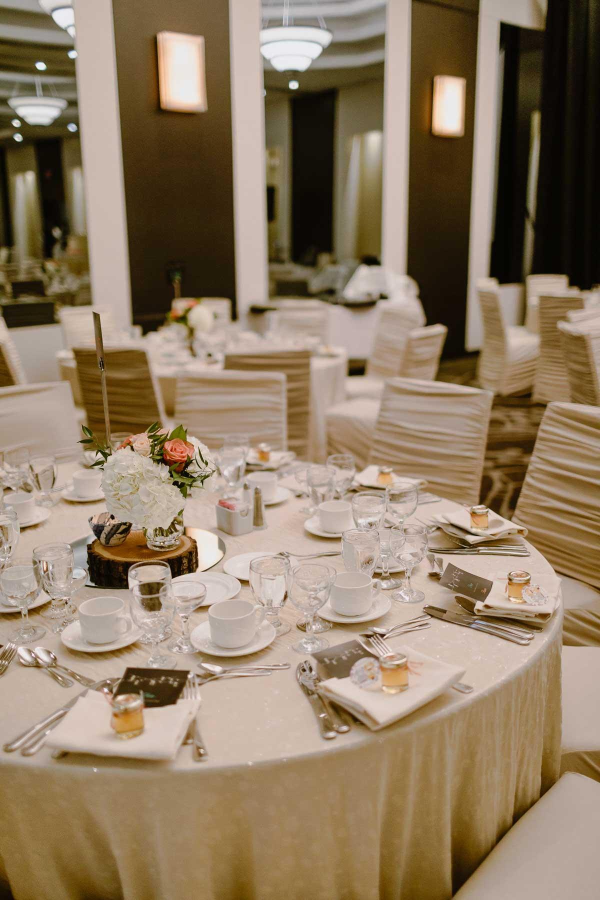 hilton-markham-wedding-toronto-chinese-wedding 0054.jpg
