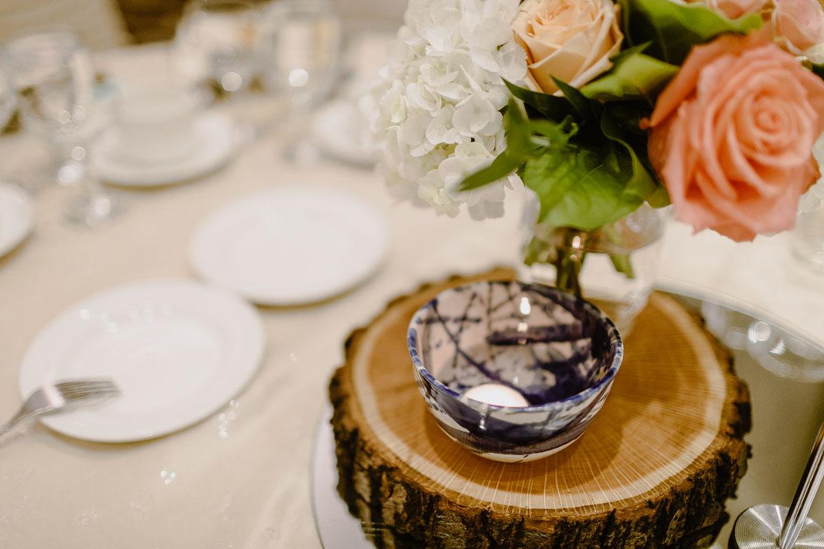 hilton-markham-wedding-toronto-chinese-wedding 0056.jpg