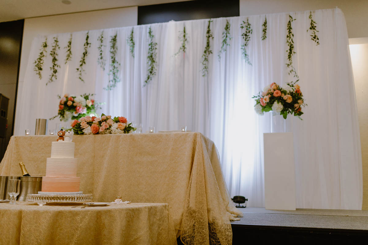 hilton-markham-wedding-toronto-chinese-wedding 0057.jpg