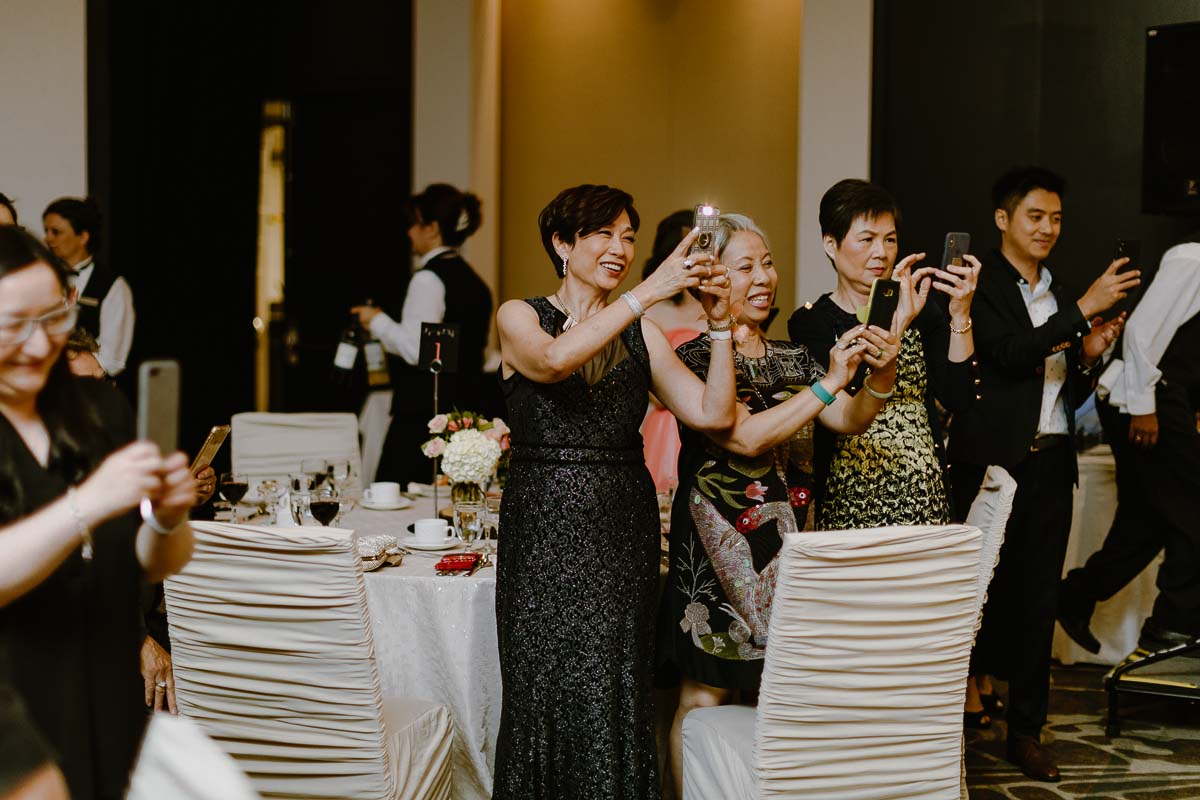 hilton-markham-wedding-toronto-chinese-wedding 0058.jpg