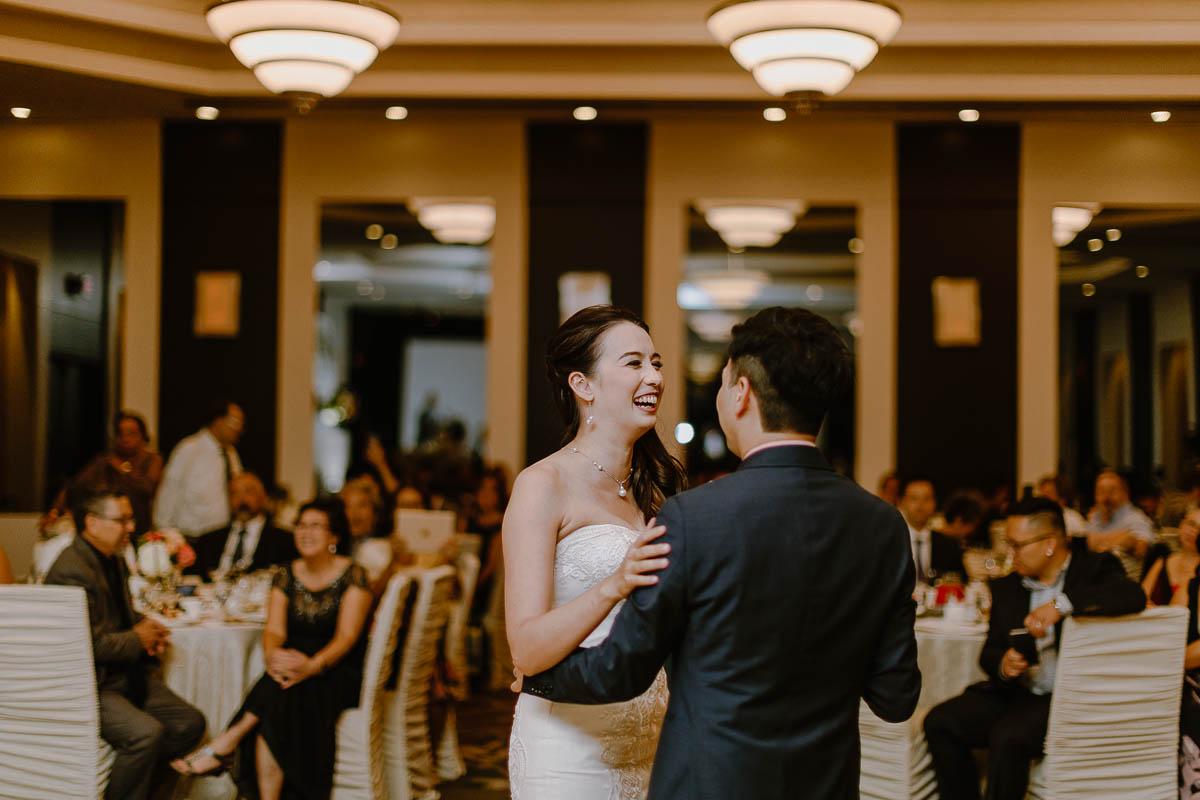 hilton-markham-wedding-toronto-chinese-wedding 0059.jpg