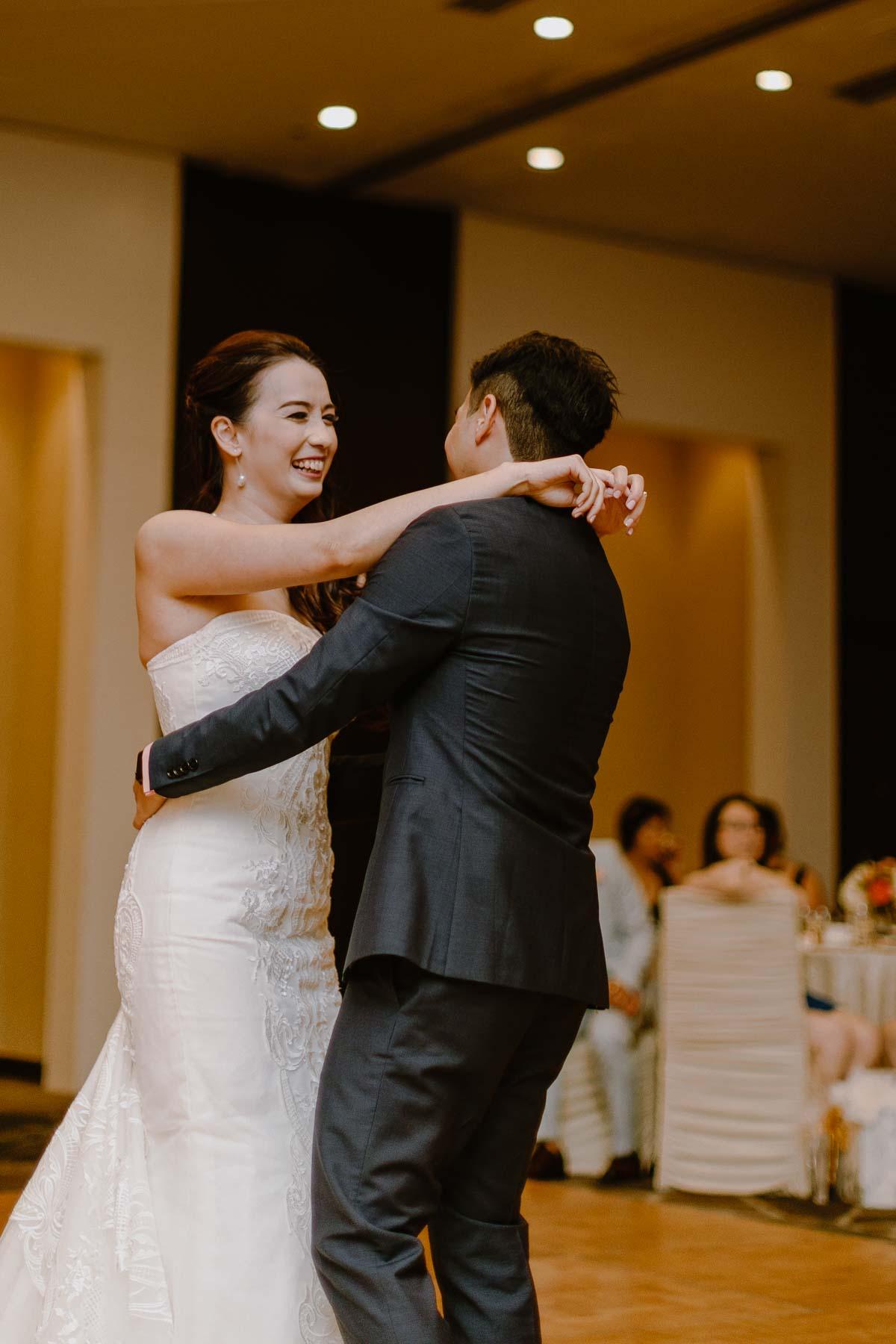 hilton-markham-wedding-toronto-chinese-wedding 0060.jpg