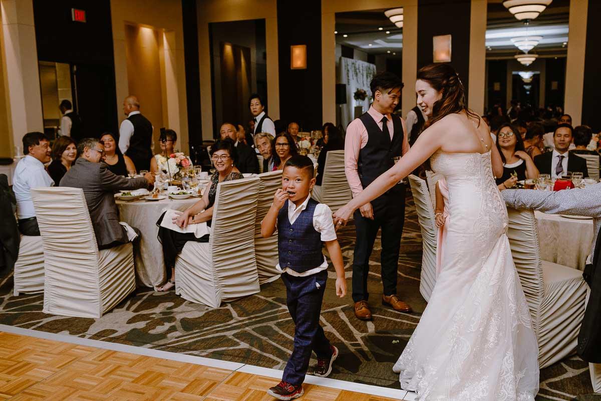 hilton-markham-wedding-toronto-chinese-wedding 0061.jpg