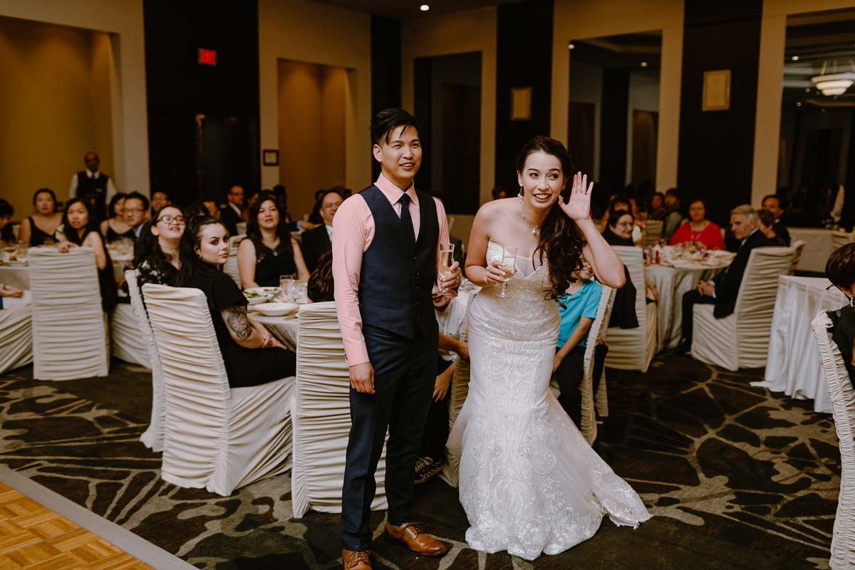 hilton-markham-wedding-toronto-chinese-wedding 0064.jpg
