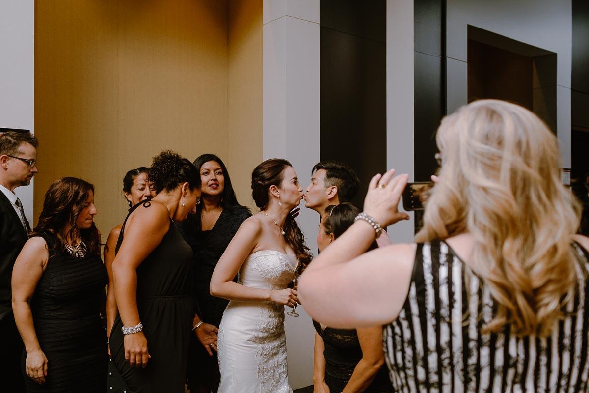 hilton-markham-wedding-toronto-chinese-wedding 0065.jpg