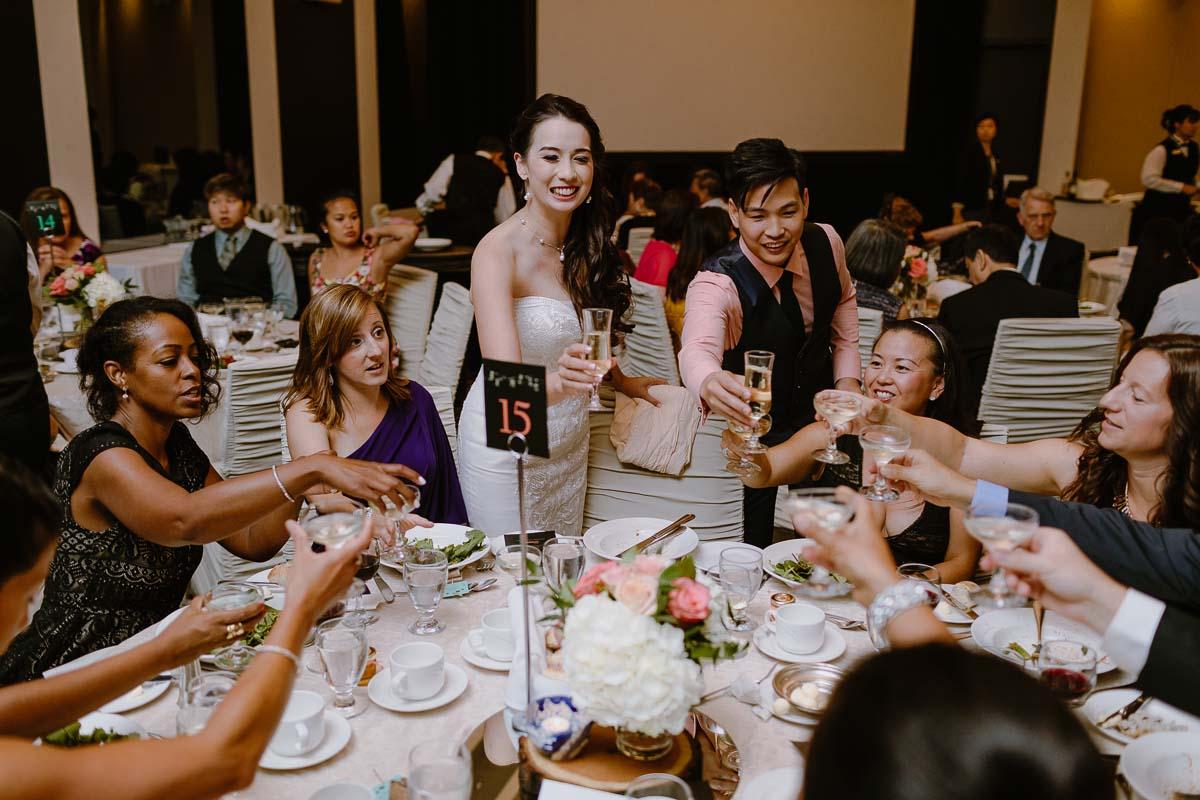 hilton-markham-wedding-toronto-chinese-wedding 0066.jpg