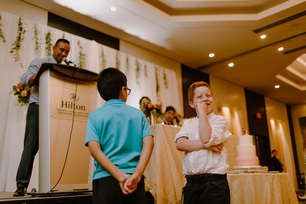hilton-markham-wedding-toronto-chinese-wedding 0067.jpg