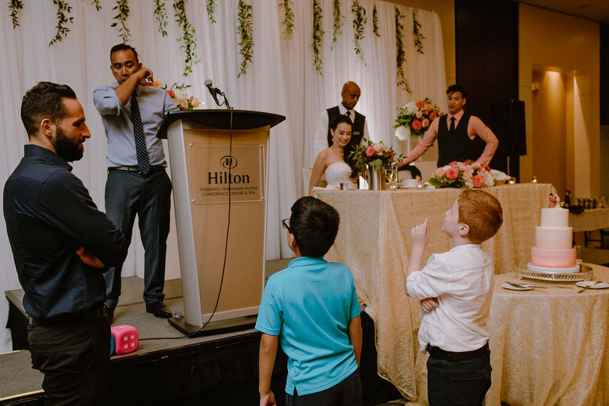 hilton-markham-wedding-toronto-chinese-wedding 0068.jpg
