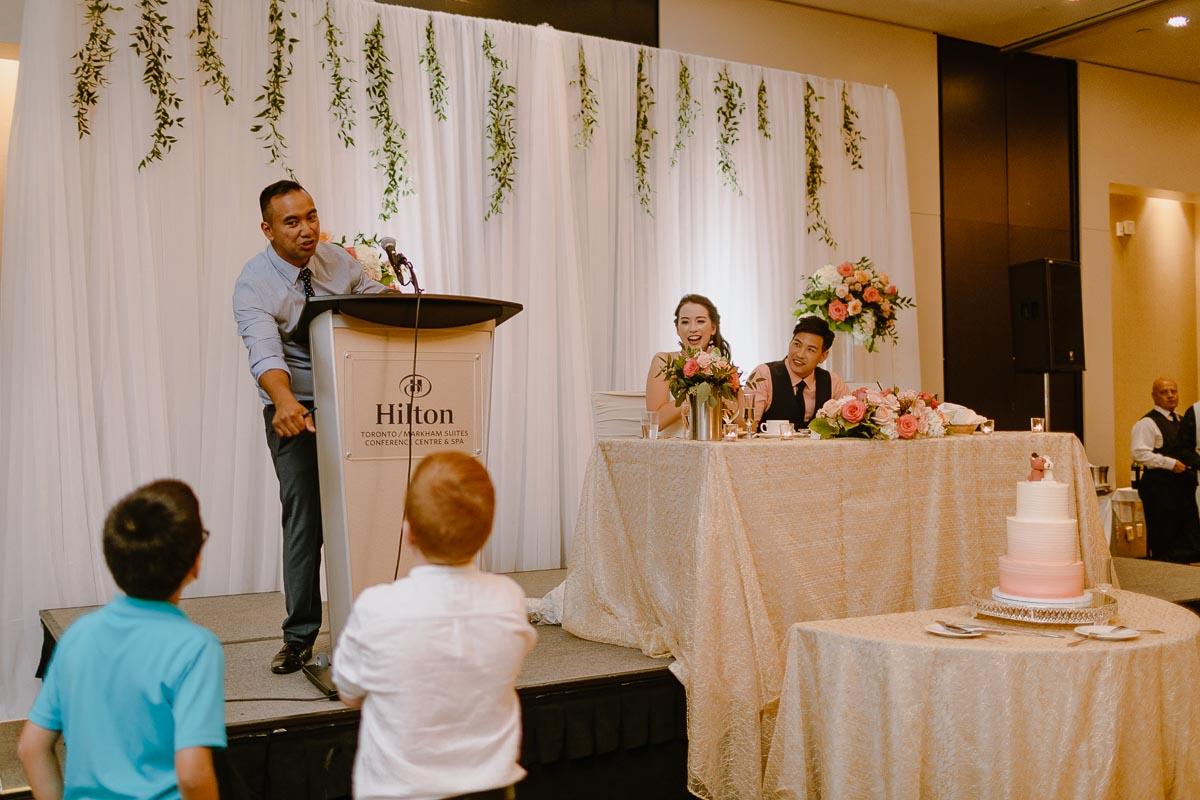 hilton-markham-wedding-toronto-chinese-wedding 0069.jpg
