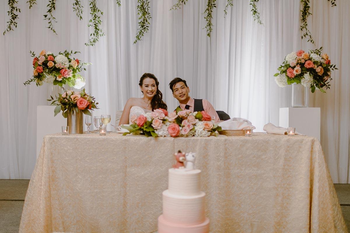 hilton-markham-wedding-toronto-chinese-wedding 0070.jpg