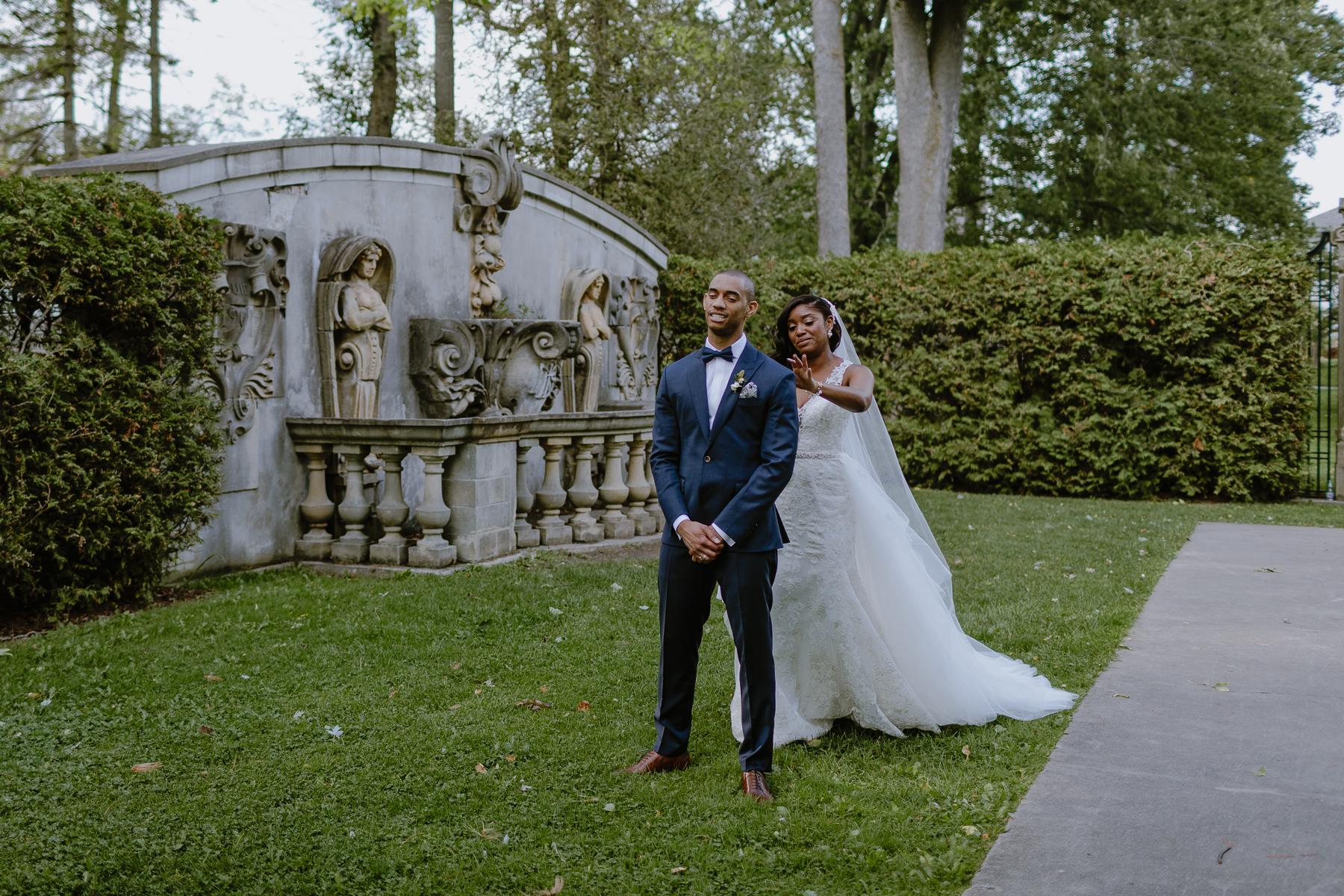 the-guild-inn-wedding 0013.jpg