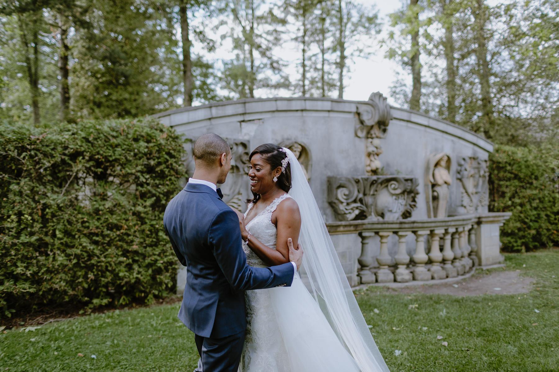 the-guild-inn-wedding 0014.jpg