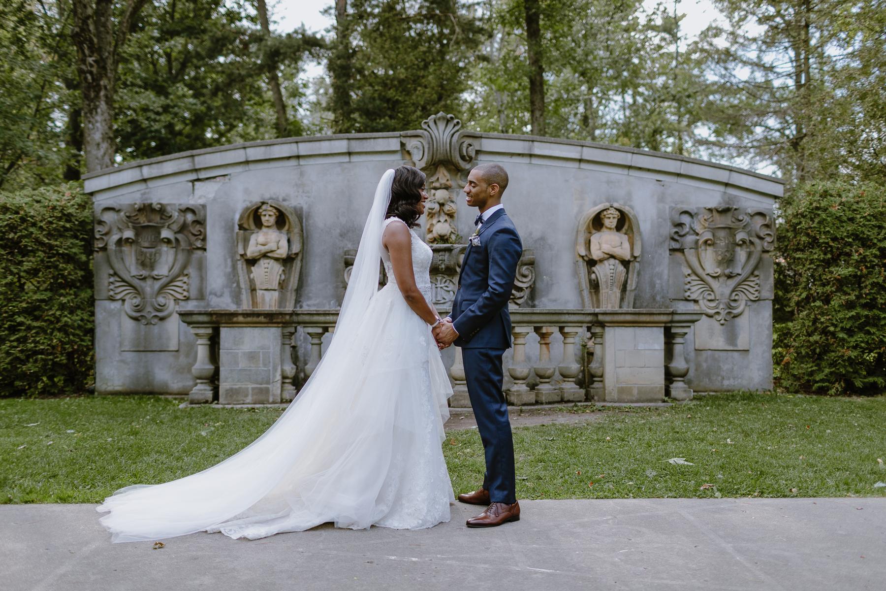 the-guild-inn-wedding 0017.jpg