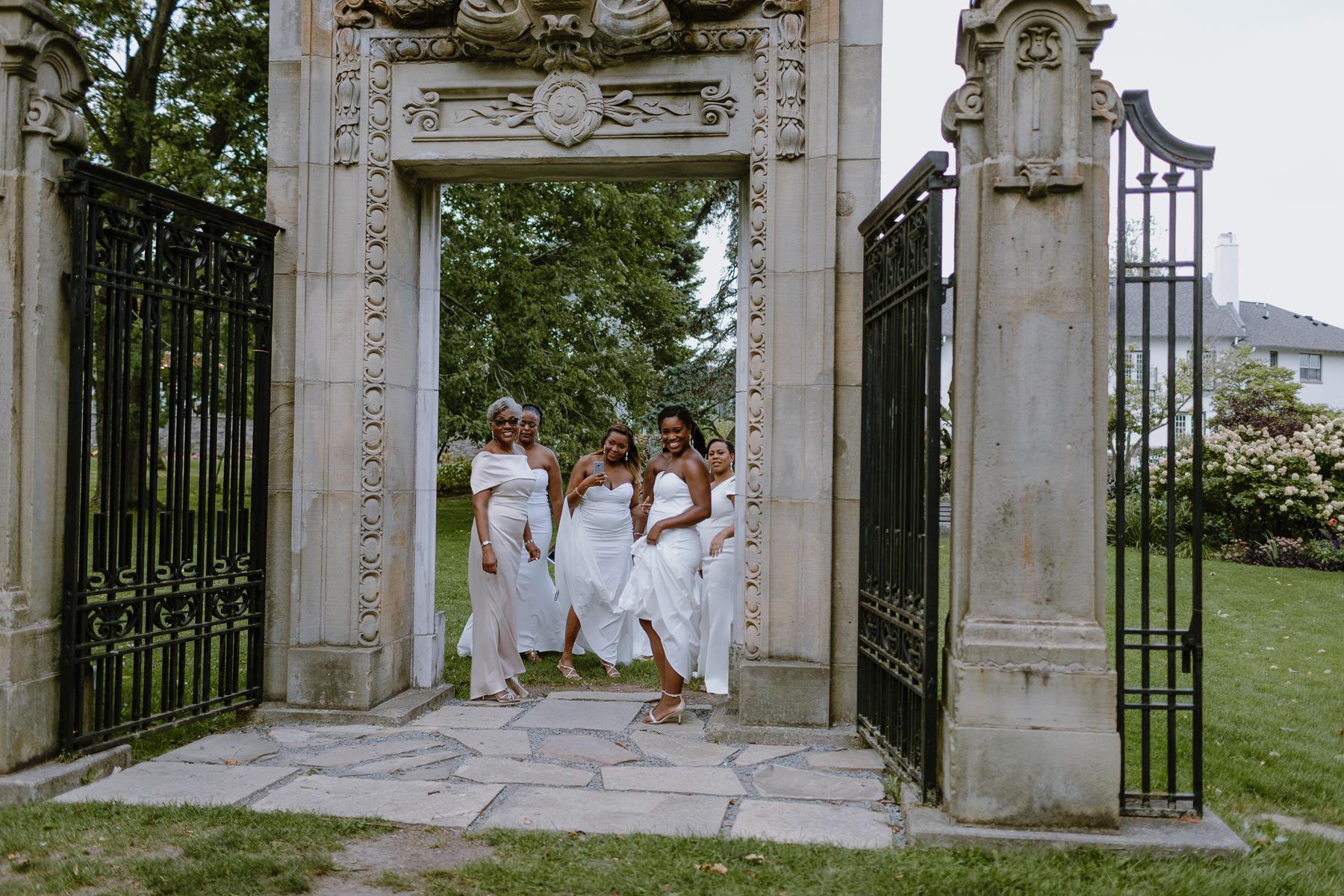 the-guild-inn-wedding 0018.jpg