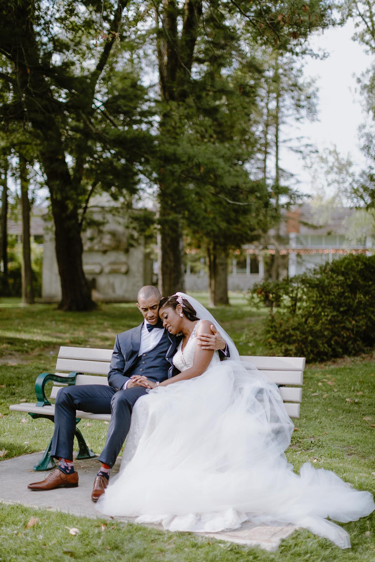 the-guild-inn-wedding 0028.jpg