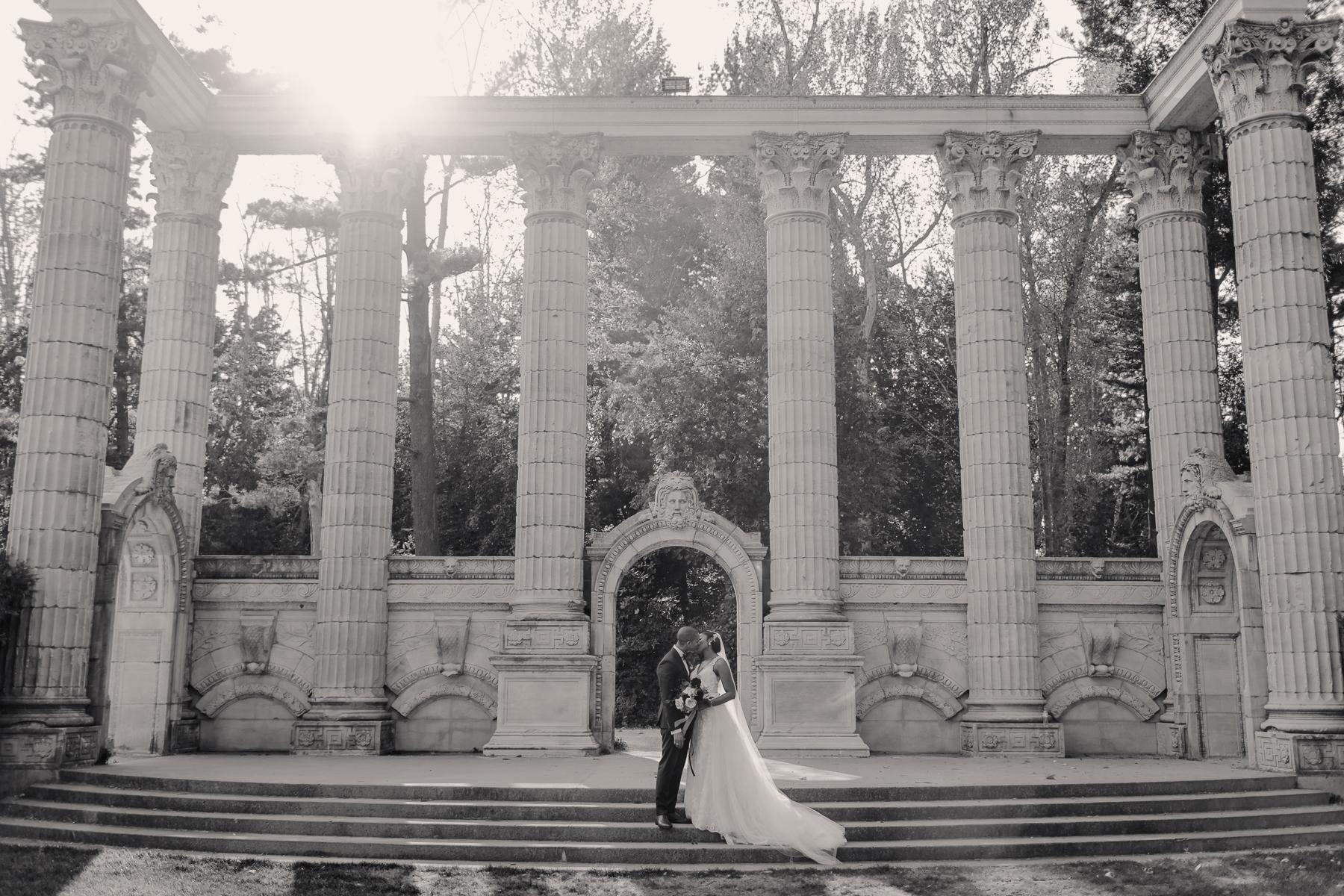 the-guild-inn-wedding 0032.jpg