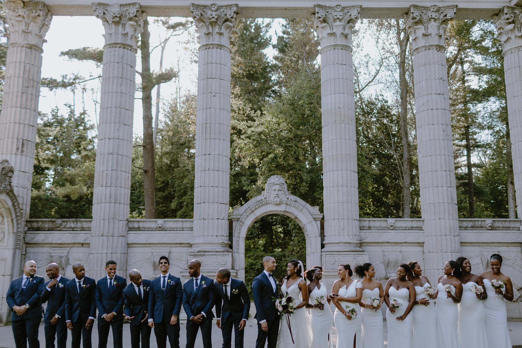 the-guild-inn-wedding 0034.jpg