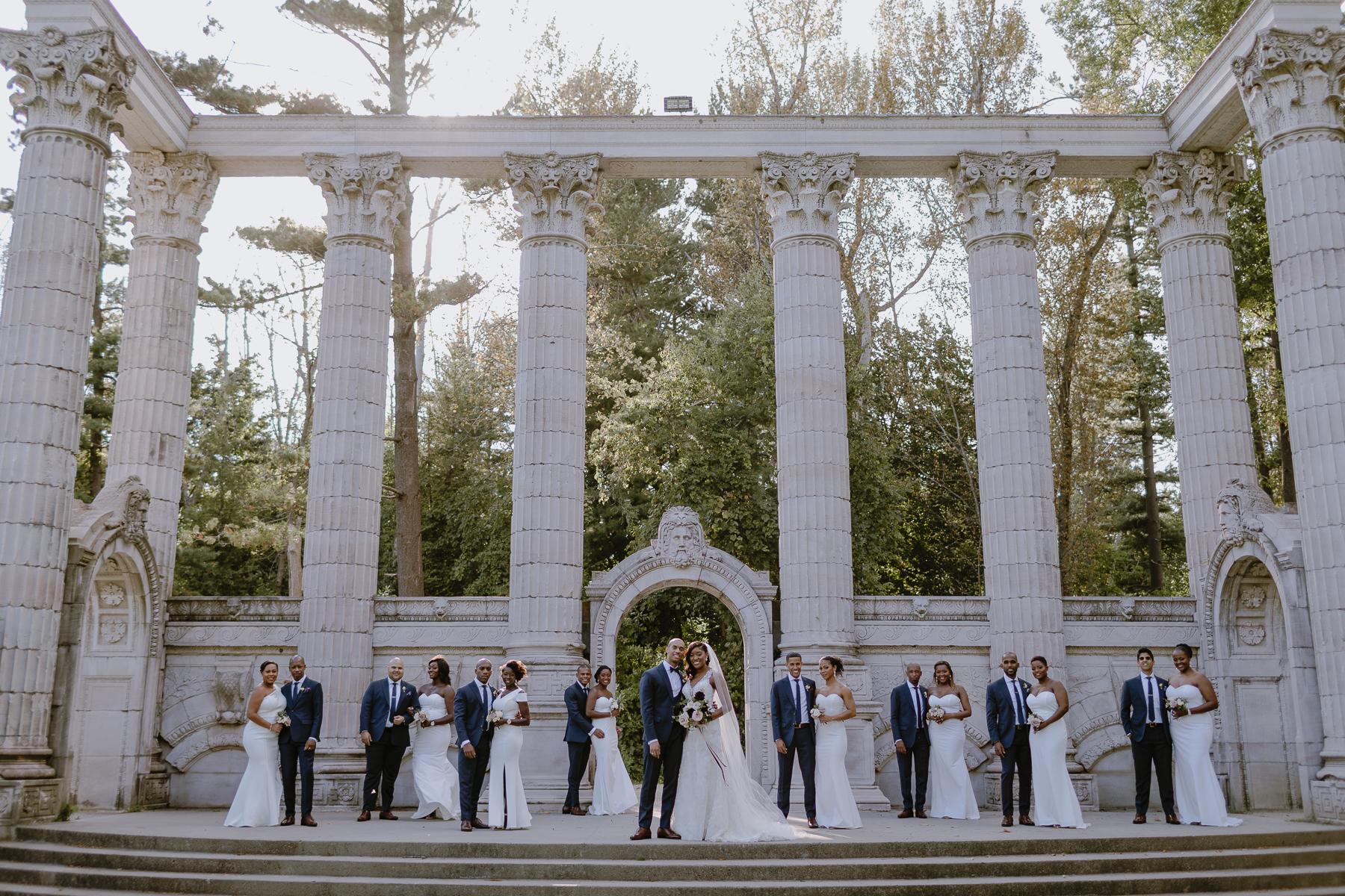 the-guild-inn-wedding 0035.jpg