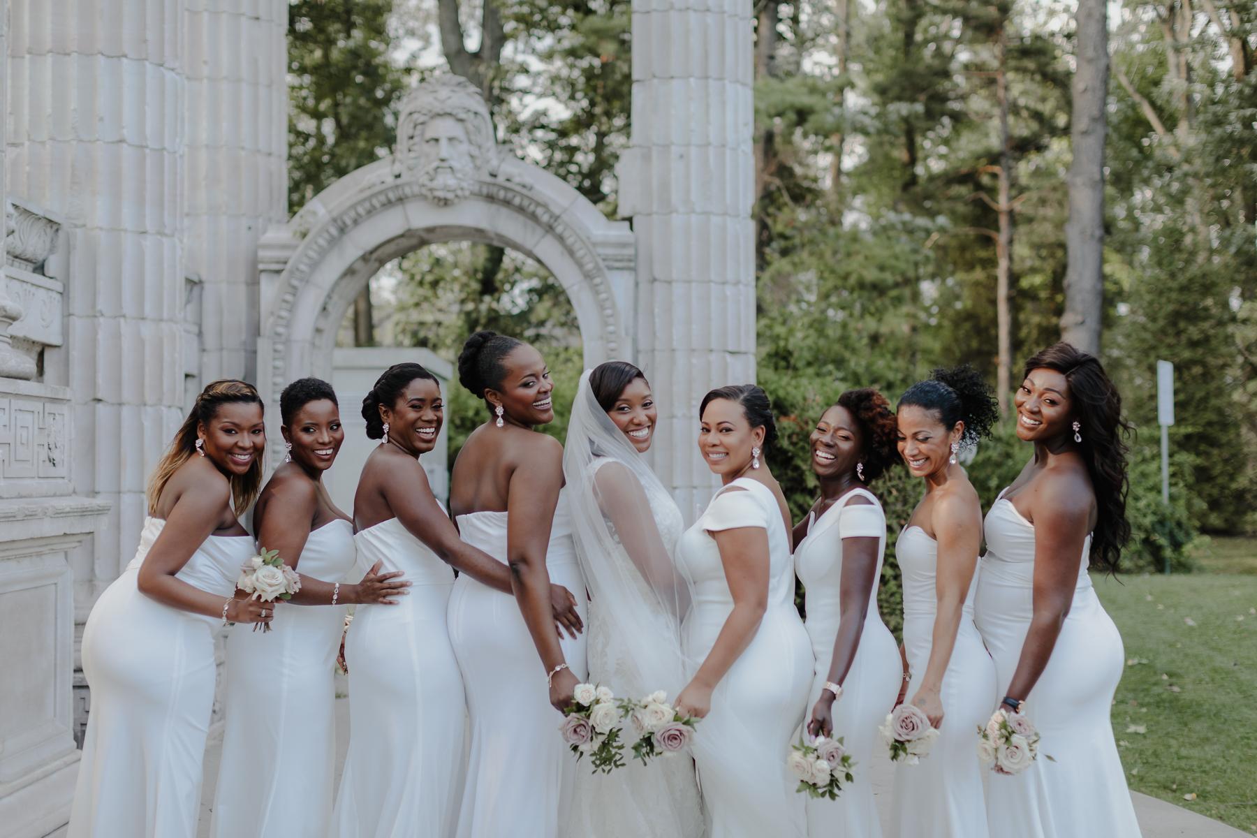 the-guild-inn-wedding 0037.jpg