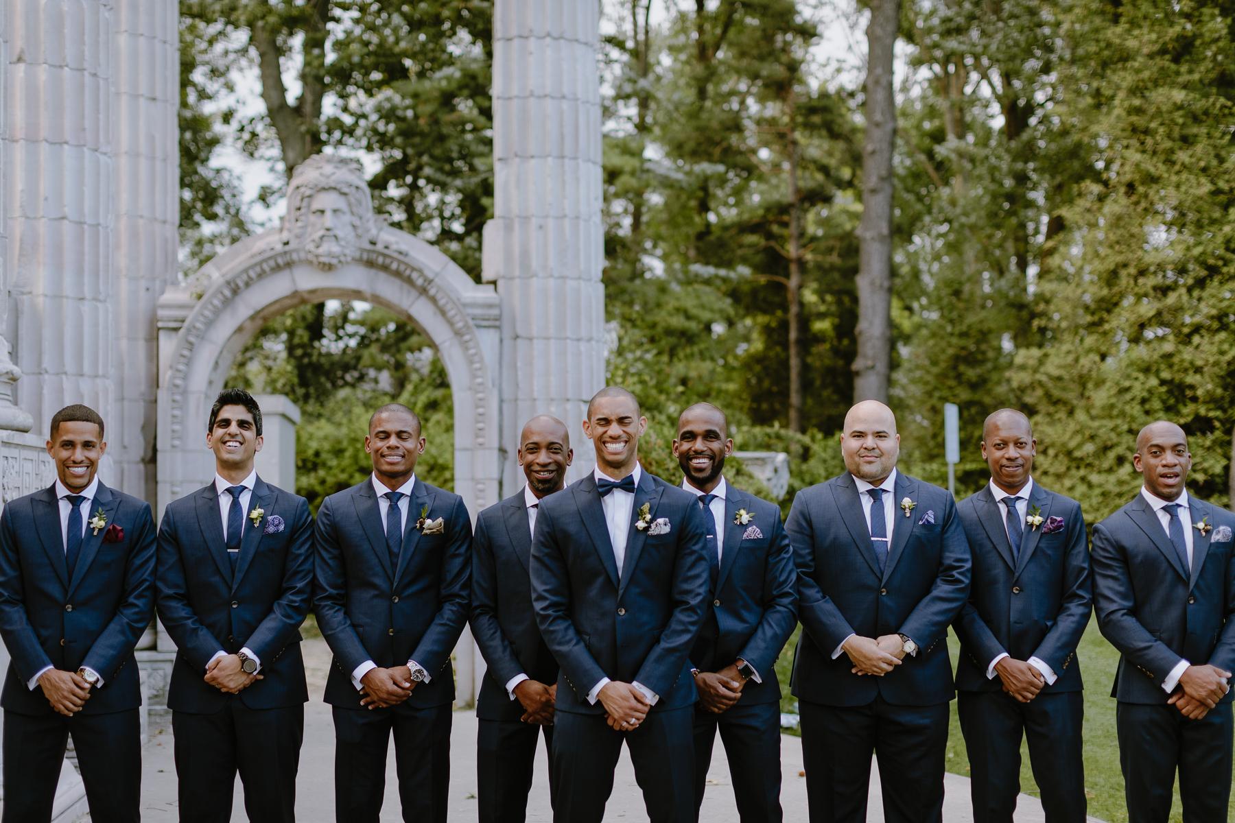the-guild-inn-wedding 0038.jpg