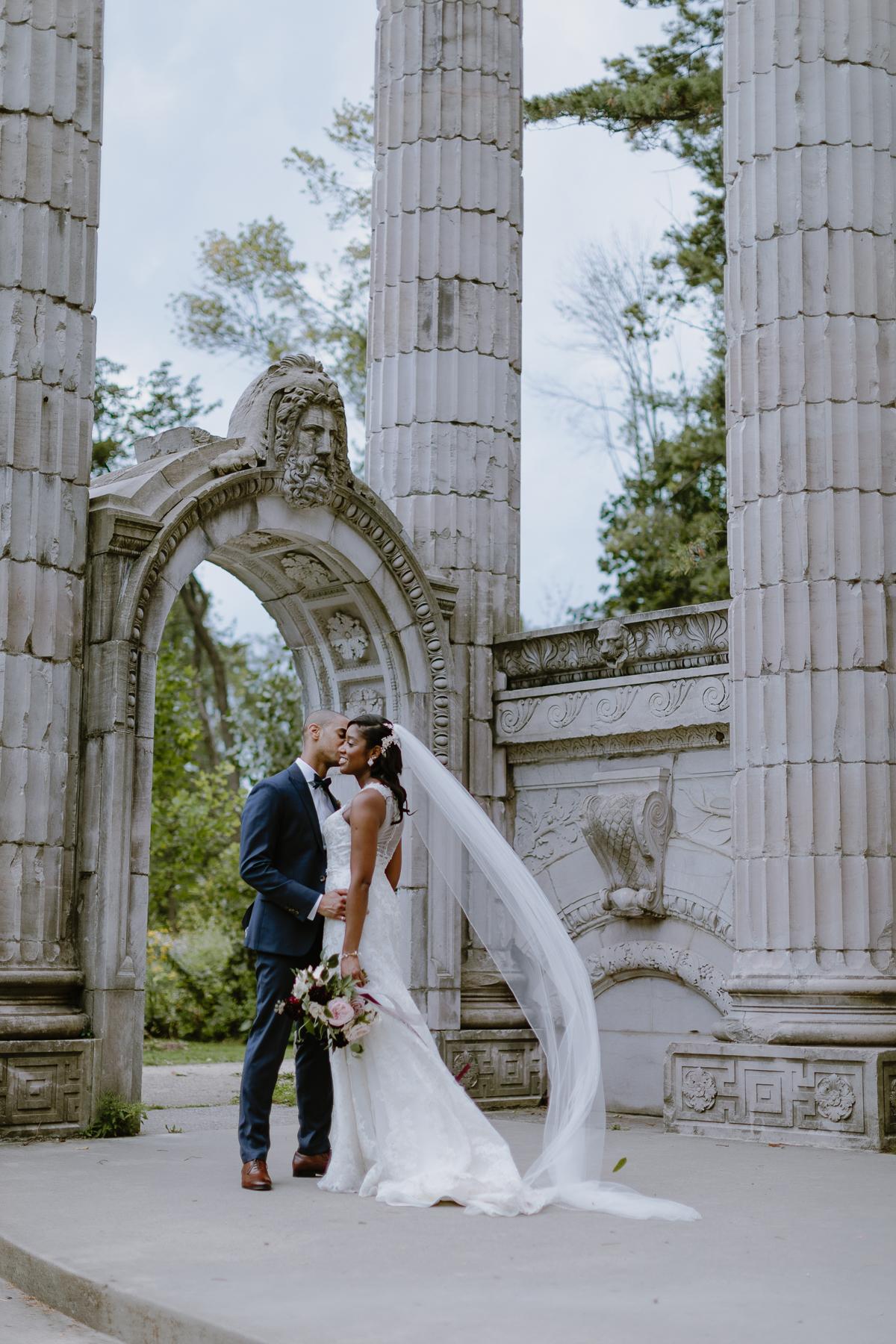 the-guild-inn-wedding 0039.jpg