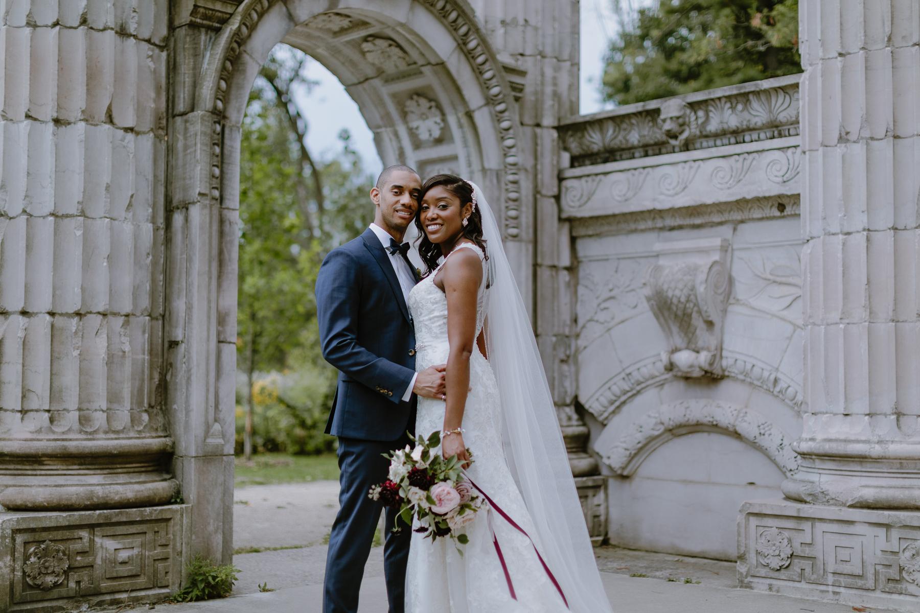 the-guild-inn-wedding 0040.jpg