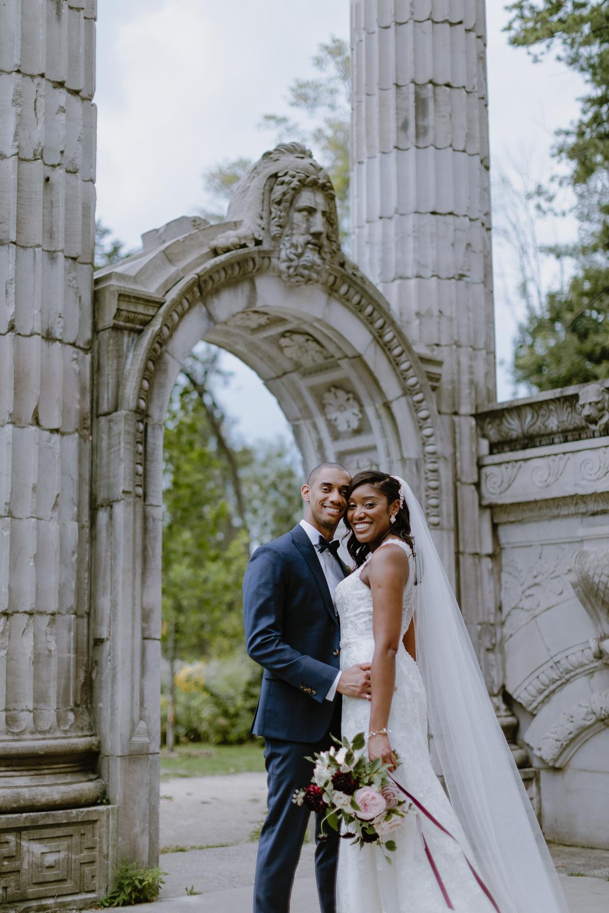 the-guild-inn-wedding 0041.jpg