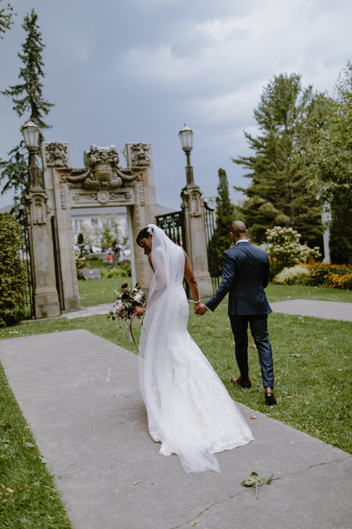 the-guild-inn-wedding 0045.jpg