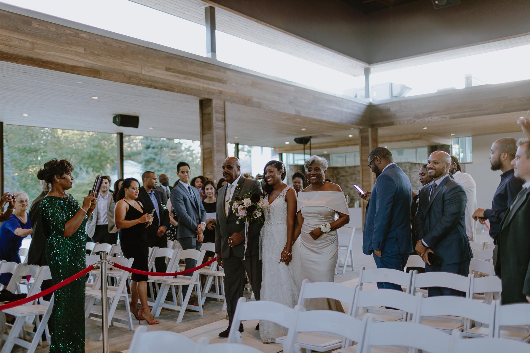 the-guild-inn-wedding 0049.jpg