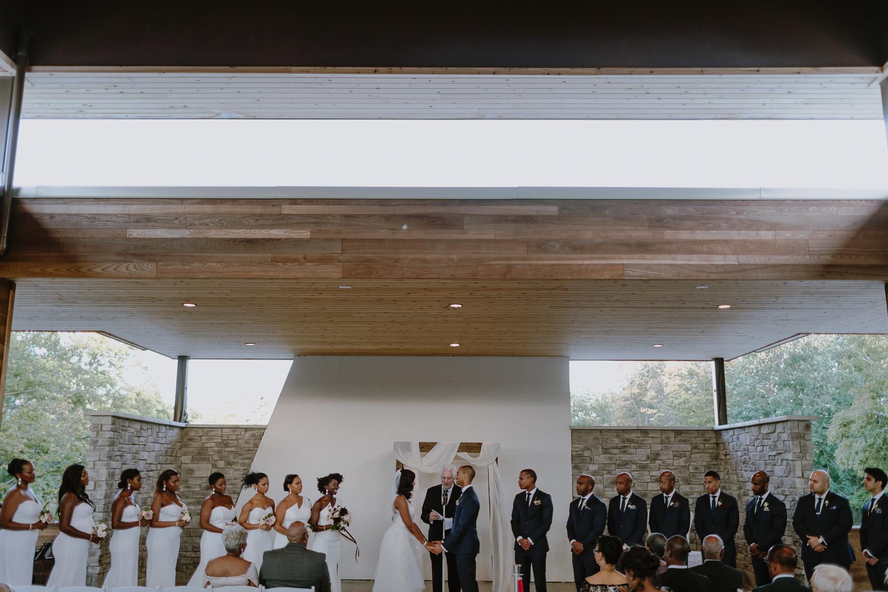 the-guild-inn-wedding 0050.jpg