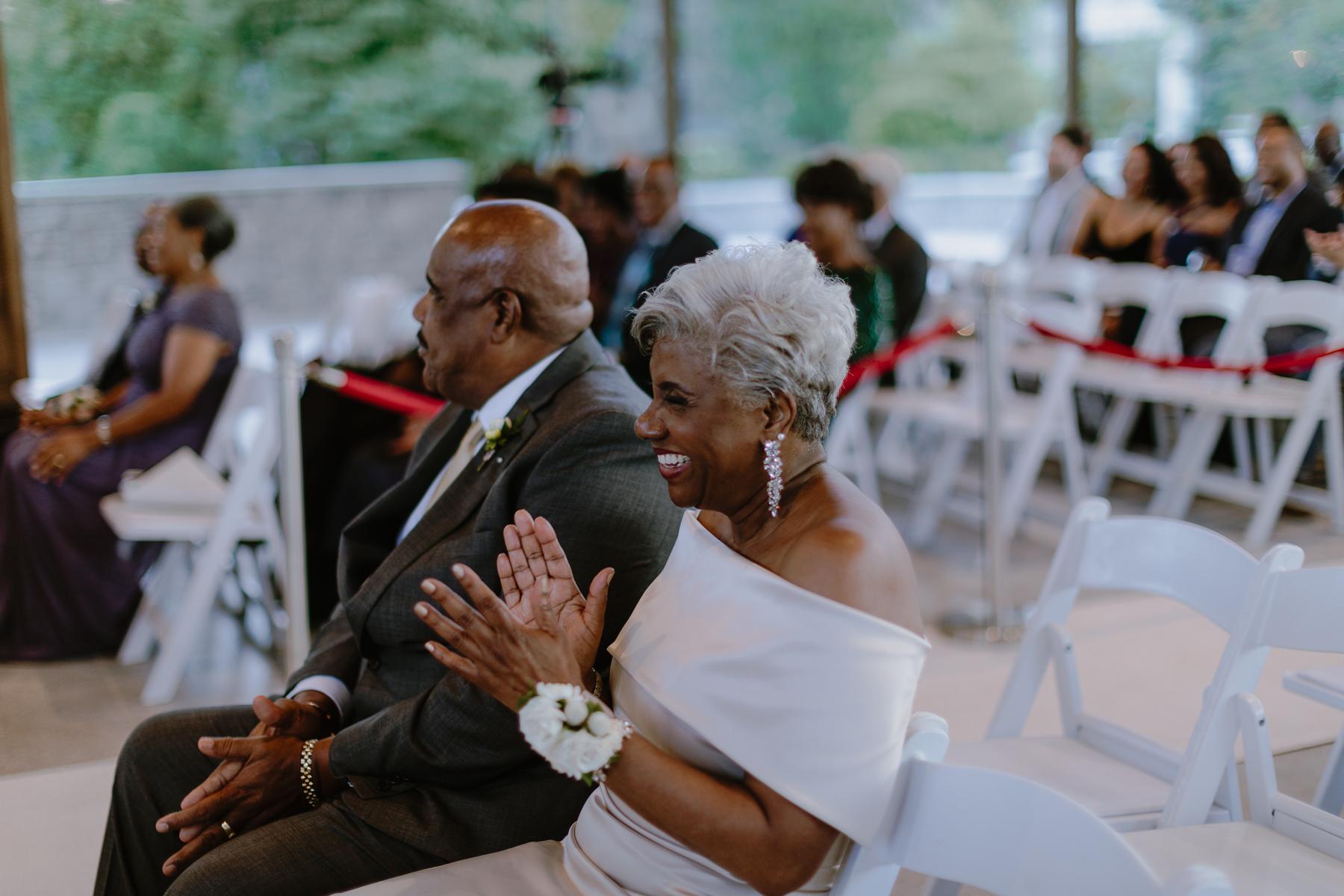 the-guild-inn-wedding 0052.jpg