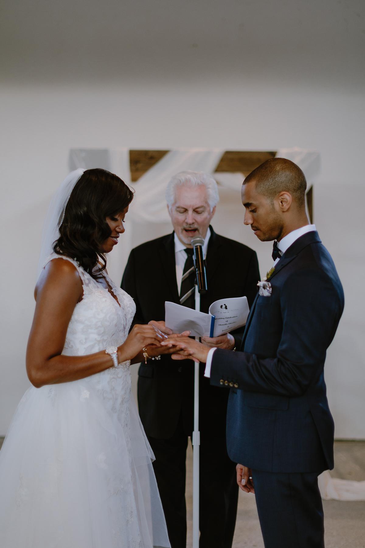 the-guild-inn-wedding 0053.jpg