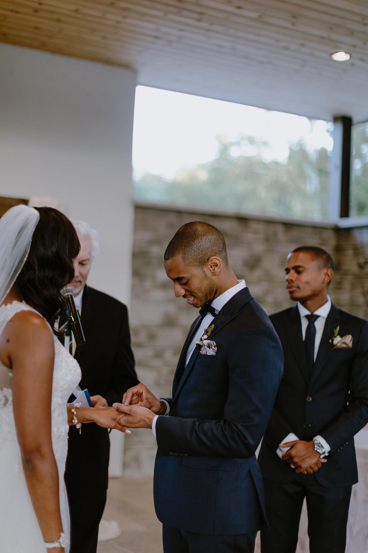 the-guild-inn-wedding 0054.jpg